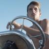 """""""Quaranta Cavalli"""" di Luca Ciriello vince Laguna SUD 6.edizione e arriva alle Giornate degli Autori"""