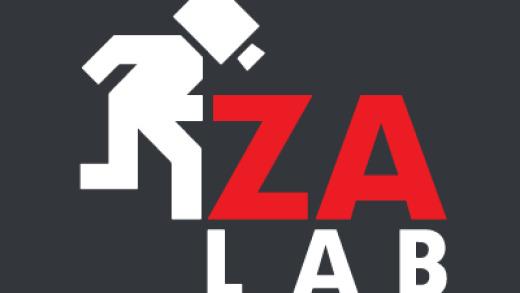 call per responsabile distribuzione civile ZaLab