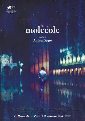 Molecole Manifesto piccolo web 70x100_page-0001-min