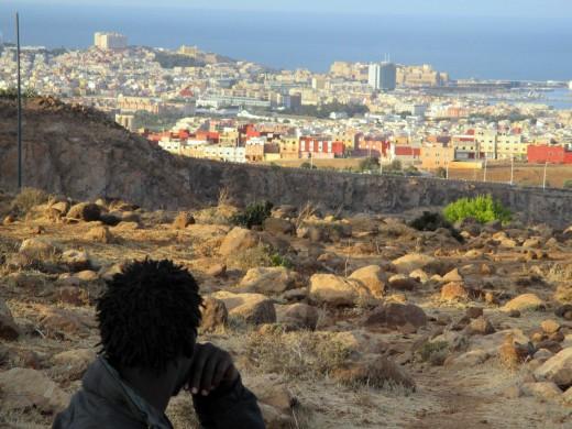 THOSE_WHO_JUMP_01_-®FINAL_CUT_FOR_REAL_photos_Abou_Bakar_Sidibe¦ü