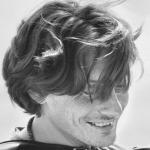 Sergio Marchesini - web master