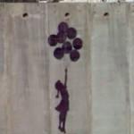 screenshot immagini oltre il muro 1