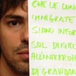 Mario Cirillo, comunicazione web, Roma