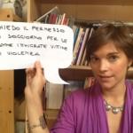 Giulia Moretti, distribuzione video, Roma