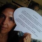 Maria Coletti, docente e critica cinematografica, Roma