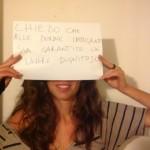 Francesca Gnetti, Giornalista, Roma