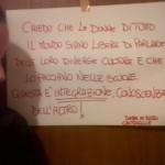 Marcella Trani, studentessa, Villa Castelli (BR)