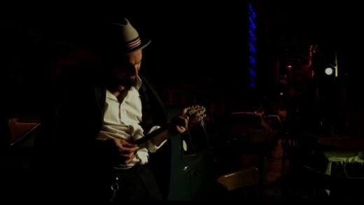 Indebito (2013) - Trailer