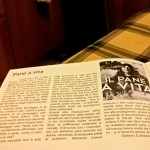 PaneAVitaTour - Osio (BG)