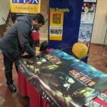 indebitour Padova - Cinema MPX