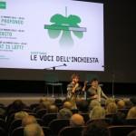 indebitour Pordenone - Cinema Zero