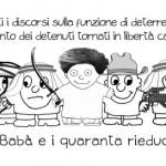 Vignetta Dado - Alì