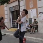 Gioco Urbano con Dynamis_7