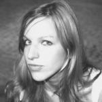 Chiara Tringali - communication