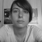Lucia Pornaro - project manager
