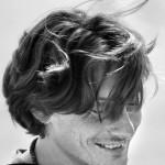 Sergio Marchesini - Web Master, Compositore