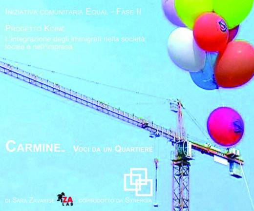 carmine-sito-nuovo