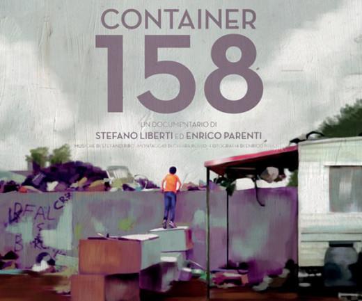 img sito nuovo - C158