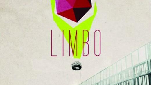 limbo-sito-nuovo