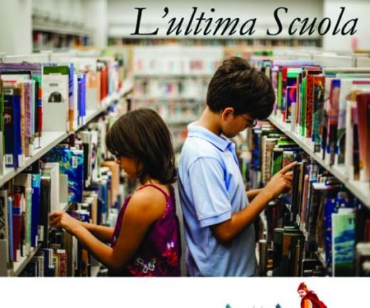 lultima-scuola-sito-nuovo