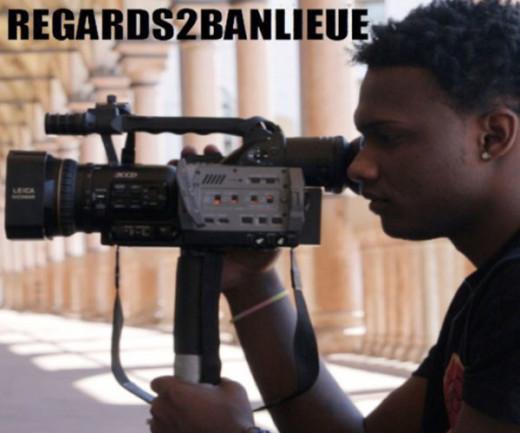 regards2banlieu