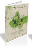 DVD Il Sangue Verde
