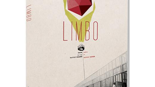 Copertina DVD Limbo
