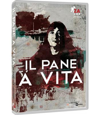pane-a-vita-DVD-per-web