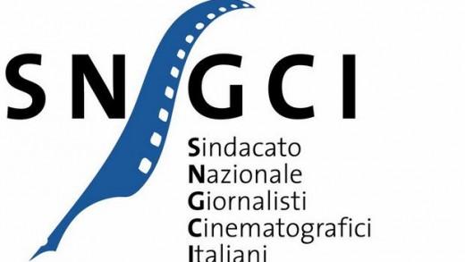 nastri-dargento-2015-vincitori-il-giovane-favoloso-miglior-film-sorrentino-miglior-regista