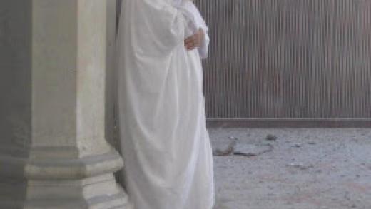 Diari dalla Libia: la primavera di Kelly a Tripoli_2