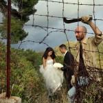 io_sto_con_la_sposaimg_1201