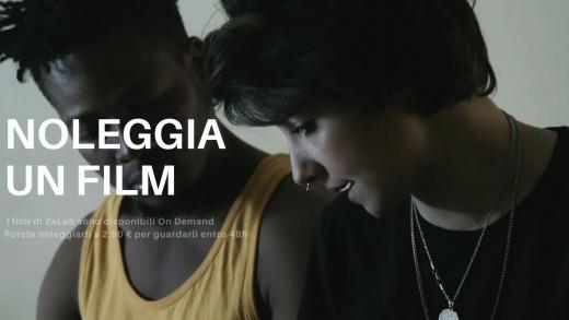 NOLEGGIA UN FILM