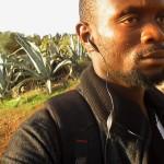 THOSE_WHO_JUMP_03_-®FINAL_CUT_FOR_REAL_photos_Abou_Bakar_Sidibe¦ü