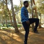 THOSE_WHO_JUMP_06_-®FINAL_CUT_FOR_REAL_photos_Abou_Bakar_Sidibe¦ü