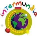 logoIntermundia2-1