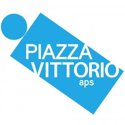 logo_piazza_vittorio_aps