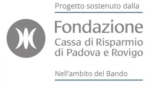 FCRPR-17_VERTICALE_BANDI-LOGO COLORI