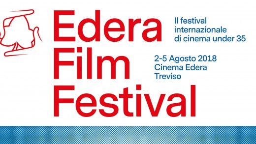 copertina edera film festival