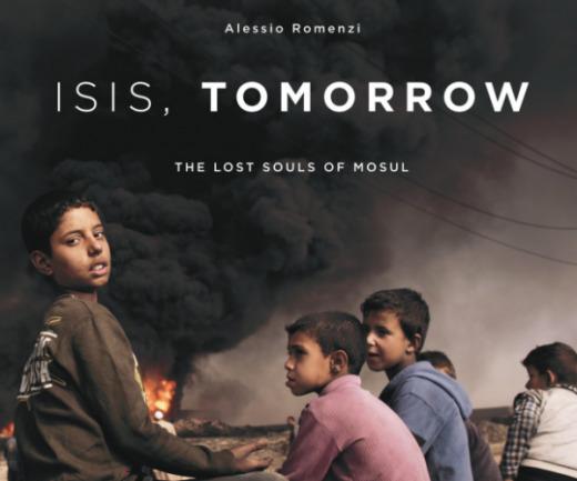 Isis_Tomorrow