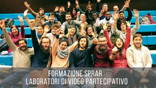formazione_sprar_video_partecipativo_2