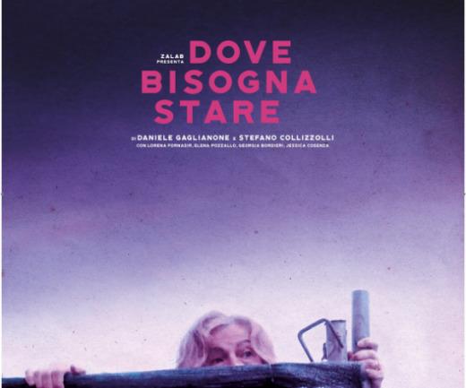 Dove_Bisogna_Stare