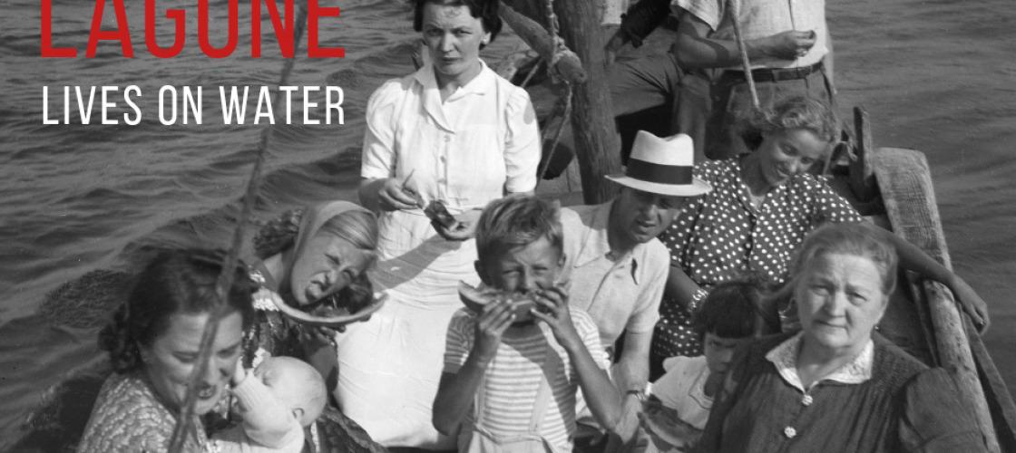 LAGUNE_LIVES_ON_WATER