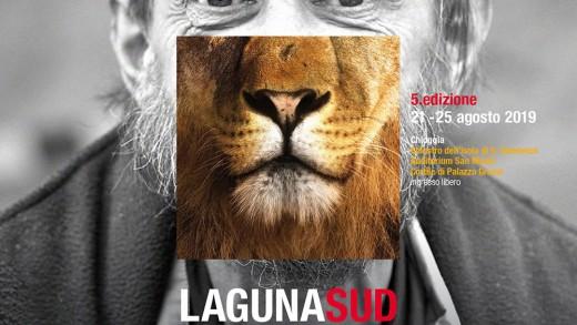 lagunasud2019