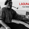 Laguna Sud | Film Residency