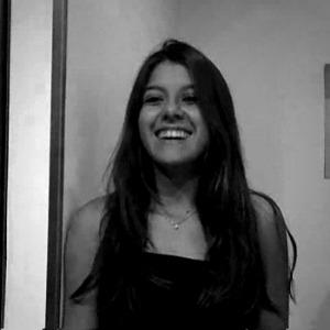 Ludovica Paesano