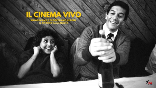 IL CINEMA VIVO 1920X1080