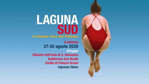 chioggia2020_facebook