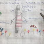 IV dell'IC2 Panzini di Castellammare #9