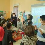 Piacenza - Direzione Didattica 3 circolo Piacenza Scuola primaria Taverna N 4