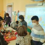 Piacenza - Direzione Didattica 3 circolo Piacenza Scuola primaria Taverna N 5